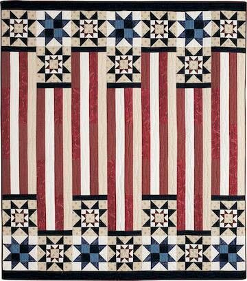 57 Best Quilts Sawtooth Star Images On Pinterest