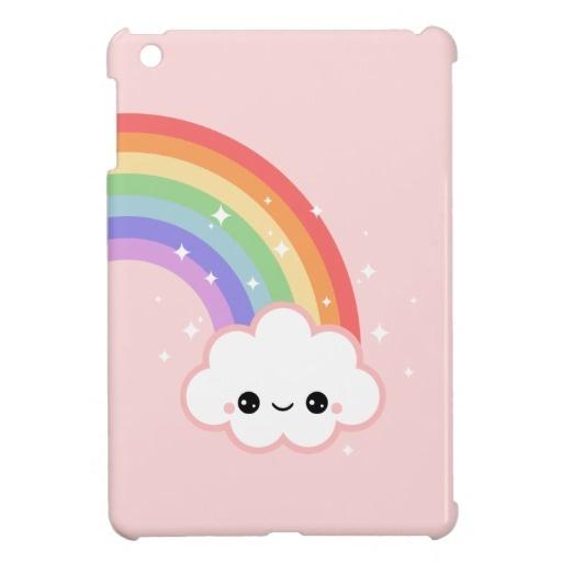 Cute IPad mini cases