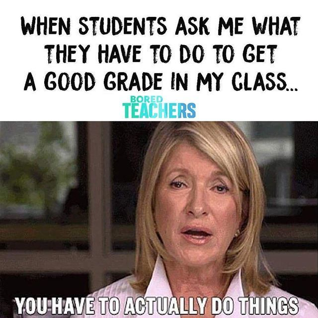 Bored Teachers Bored Teachers Twitter Lehrerhumor Schulhumor Lehrer Witze