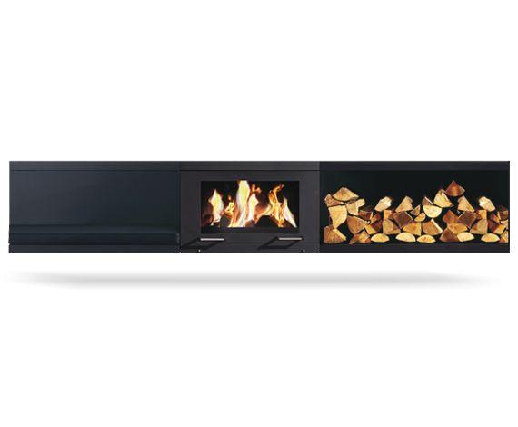 109 best skantherm polska images on pinterest fire places wood burner and fireplaces. Black Bedroom Furniture Sets. Home Design Ideas