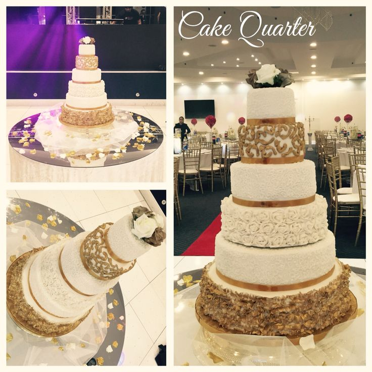 wedding cakes grand junction colorado 17 best images about asian wedding cakes on 24445