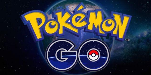 Level-Grenze für Raid-Kämpfe in Pokémon GO wurde gesenkt: Pokémon GO scheint endlich die Form anzunehmen, die es damals im Jahre 2015 bei…