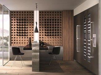 Кухонный гарнитур DOMINA | Кухонный гарнитур - Aster Cucine