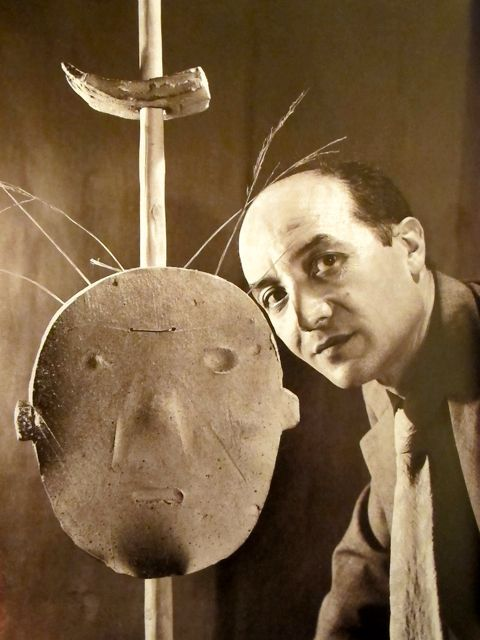 17 best images about isamu noguchi on pinterest irving penn museums and new york. Black Bedroom Furniture Sets. Home Design Ideas