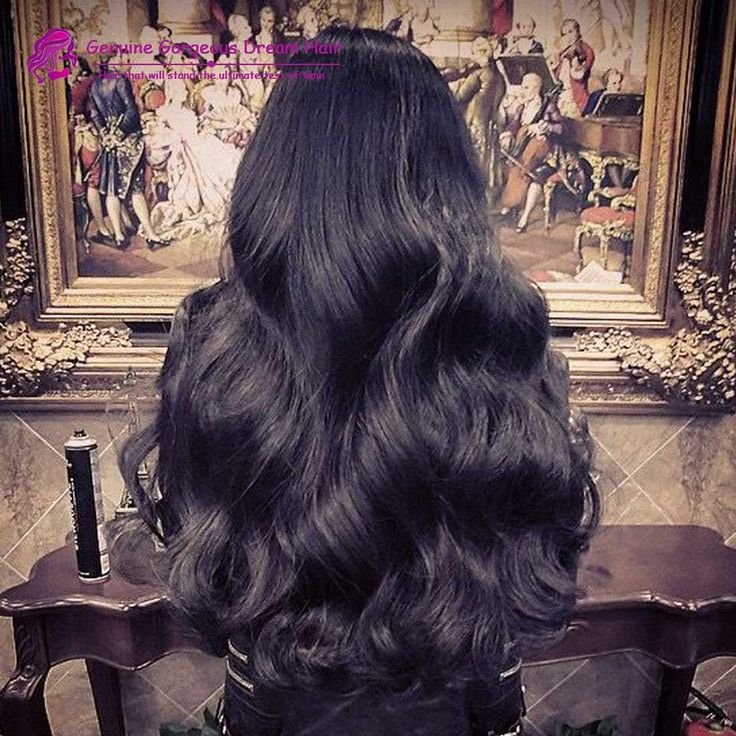250 плотность так мягкий толстый плотность ху человек волос парик бразильский тела волна бесклеевого У части парик волнистые кружева перед парики ху человек волос парик