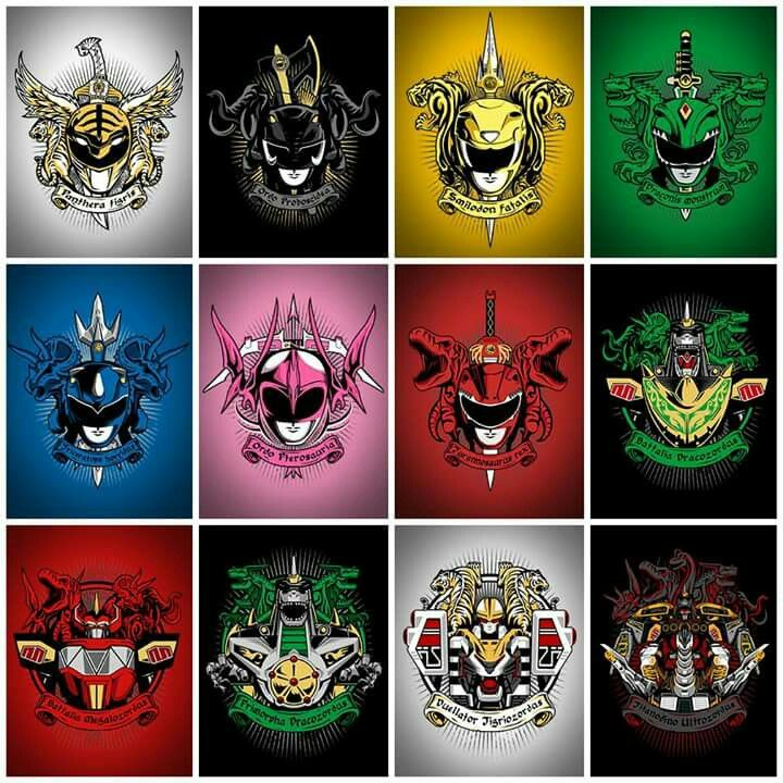 17 best ideas about power rangers shirt on pinterest power rangers tattoo mighty morphin. Black Bedroom Furniture Sets. Home Design Ideas
