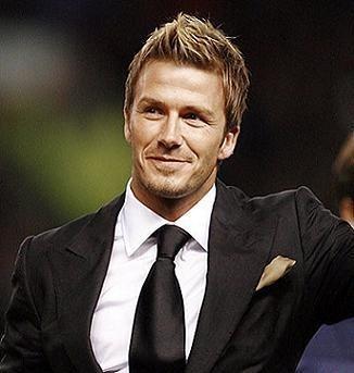 David Beckham chelsearey  David Beckham  David Beckham  4798