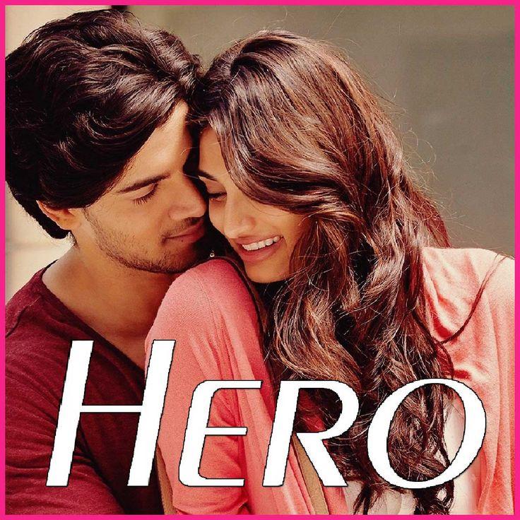 Song Name : Khoya Khoya  Movie/Album : Hero  Singer(s) : Mohit Chauhan, Priya Panchal, Arpita Chakraborty, Tanishka Sanghvi  Year Of Release : 2015  Music Director : Sachin-Jigar  Cast In Movie : Sooraj Pancholi, Athiya Shetty