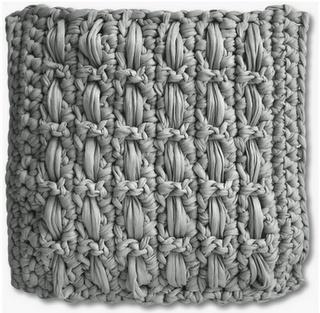 zelf maken met textielgaren Freubelweb