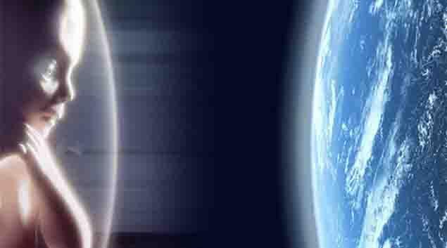 Niños Índigos: Su existencia y la historia que hay detrás de ellos puede sonar fascinante y extremadamente difícil de comprender para alguno, pero muchas personas de todo el mundo están convencidas de que entre nosotros estos llamados Hijos de las Estrellas están entre nosotros más vivos que nunc
