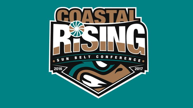COASTAL CAROLINA OFFICIALLY JOINS SUN BELT CONFERENCE ...