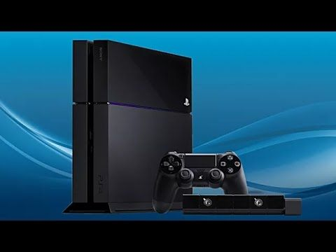 Sony Stopped Vanilla PS4 Production - Last Chance to Get It New