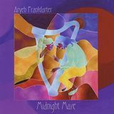 Midnight Muse [CD], 23389083