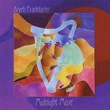 Midnight Muse [CD], 23389083