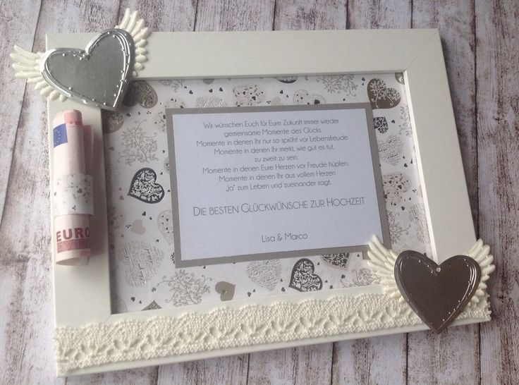 Best Diy Wedding Invitations as amazing invitations sample
