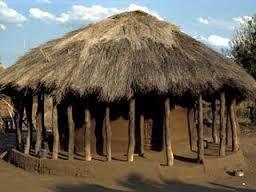 Kuvahaun tulos haulle sambia photos