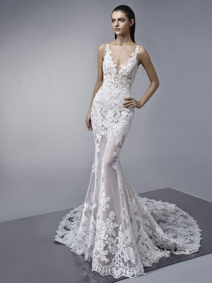 how much does the average wedding dress cost australia%0A ENZOANI  MIAA  Shop for elegant bridal wedding dresses  bridesmaids   mother of bride  prom and other special occasion dresses at the lowest  prices with
