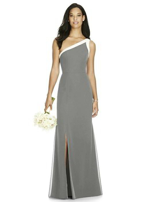 215 best Seattle: Enter the bridesmaid images on Pinterest ...
