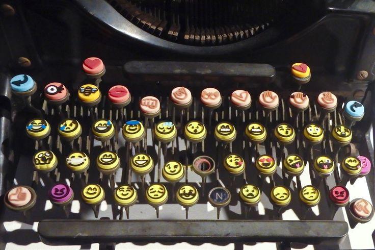 How do we interpret Emoji symbols? Study shows descriptive context counts  'Raised Hands' Emoji - The Atlantic