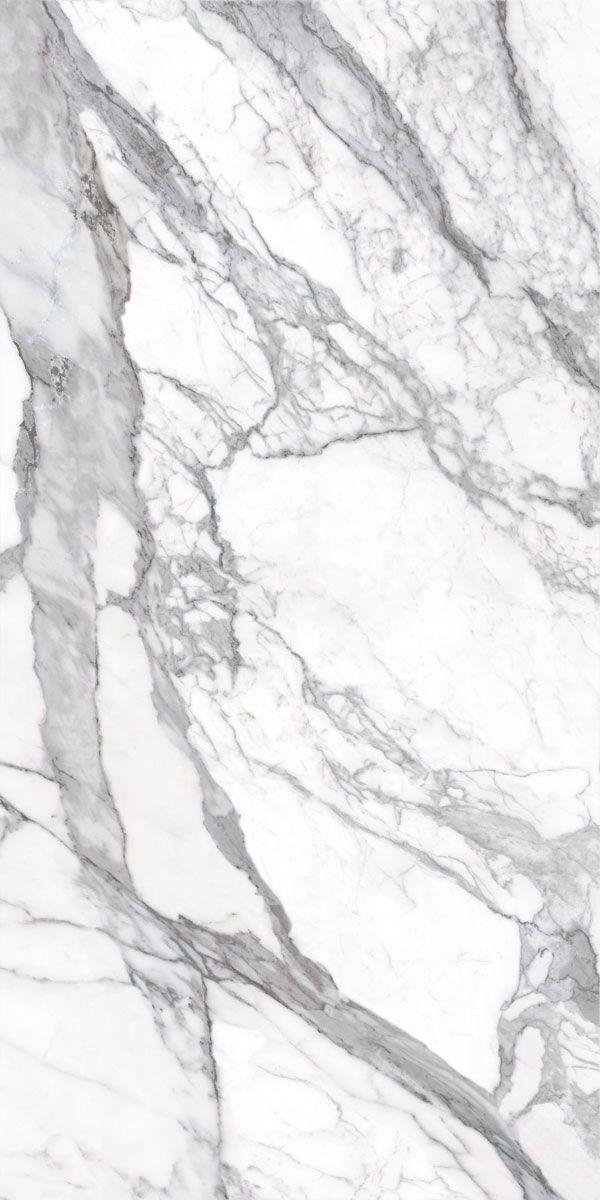 Bianco Lunensis JW 12 - Jewels | Mirage