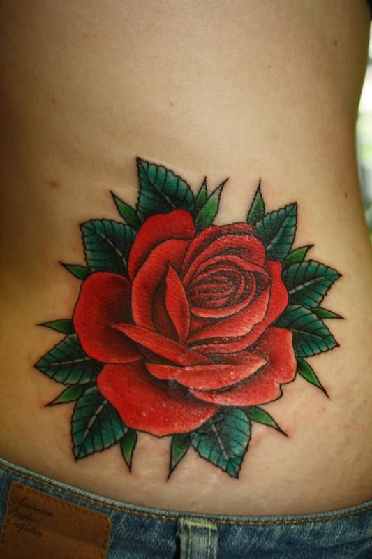 17 best ideas about red rose tattoos on pinterest tattoo rose designs tattoo sleeve cover and. Black Bedroom Furniture Sets. Home Design Ideas