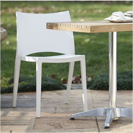 17 best images about eurway outdoor seating tables on - Naturewood furniture for both indoor and outdoor sitting ...