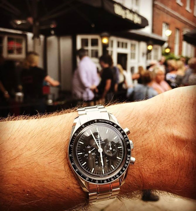 Time for a beer #womw #omega #Speedmaster #incoming #Omega #Omegapassion #rareomega #Omegaforums #Omegawrist #Omegacollector #watchesofinstagram #Watch #Style #Mensfashion #Luxury #Fashion #Lifestyle #Shopping #Dailywatch #Dailywatchfix #Watchalerts #Lovewatches #Wotd #WOMW #Horology #Luxurywatch #watchuponatime #instagood #lifestyleblogger#omegacollector #Watchalerts #Style #Watches #womw #Luxury #wotd #swiss #Rolexwrist #Gentleman  #Luxury #Dailywatchfix #watch  #watches  #watchoftheday…