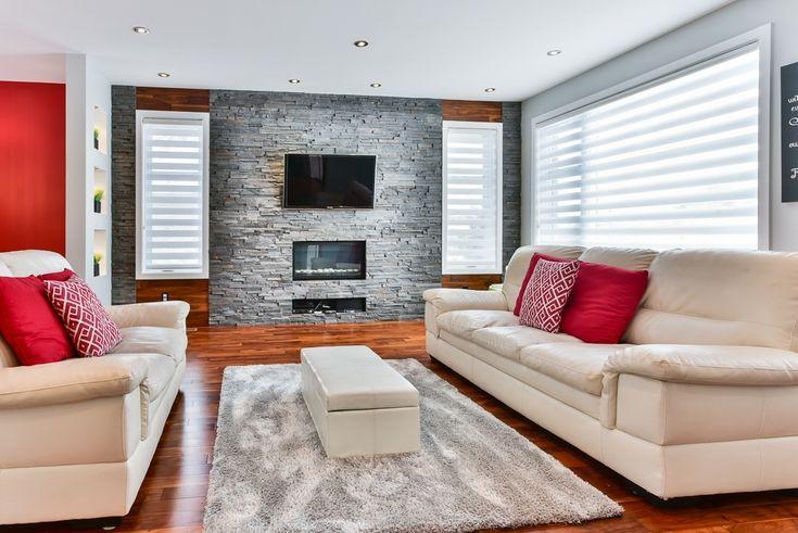 Maison à étages à vendre à Candiac - 13186109 - RE/MAX Collection - FRANCIS MCKENZIE