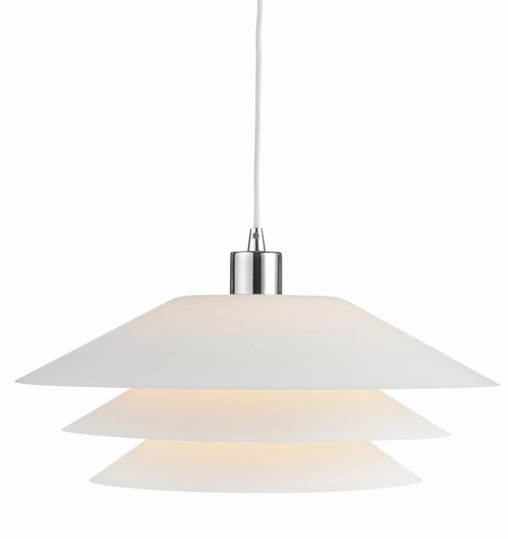 Tribeca taklampa höjd 250 mm bredd 450 mm 1379:-