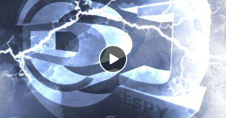 Dj Espy - Volatile (Full Throttle) https://www.mixcloud.com/DjEspy/dj-espy-volatile-full-throttle/?play=fb&utm_campaign=crowdfire&utm_content=crowdfire&utm_medium=social&utm_source=pinterest
