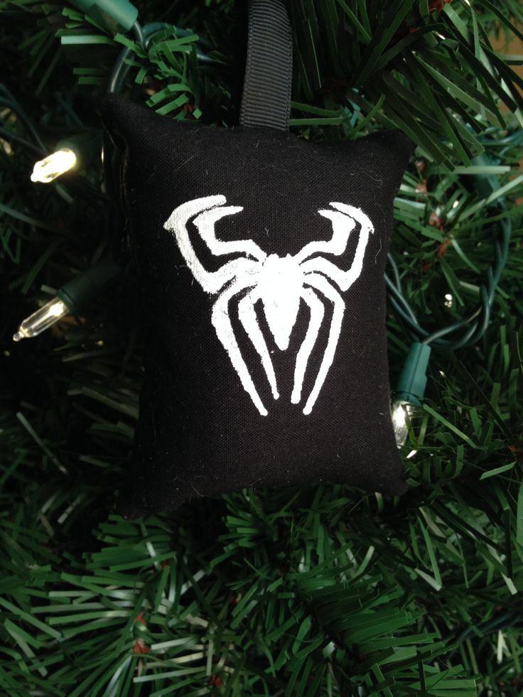 1000 ideas about venom symbol on pinterest venom venom