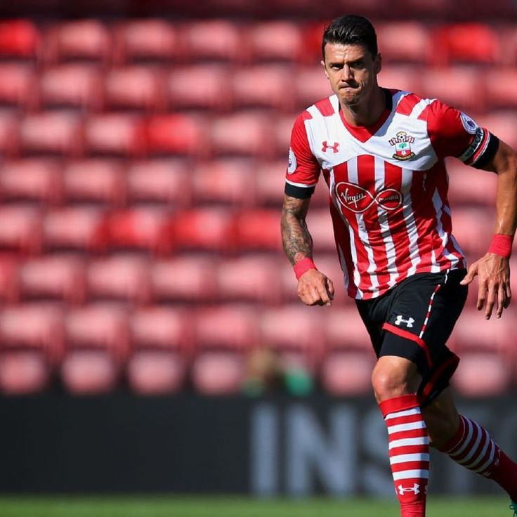 Saints must keep hold of Jose Fonte after another summer of turnover