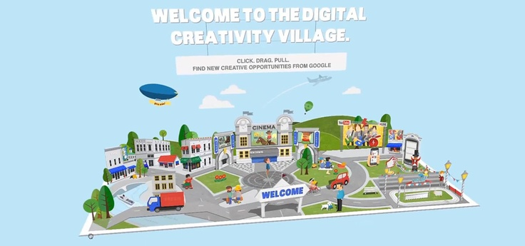 http://www.creativesandbox.com/guidebook/