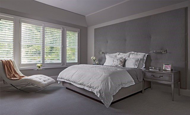 49 best ellwood interiors images on pinterest for Chaise interiors inc