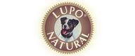 |Der Online-Shop für Hunde - myluckydog.ch