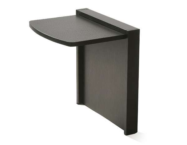 Relatively 18 best Tuc Away Table images on Pinterest | Black end tables  IM73