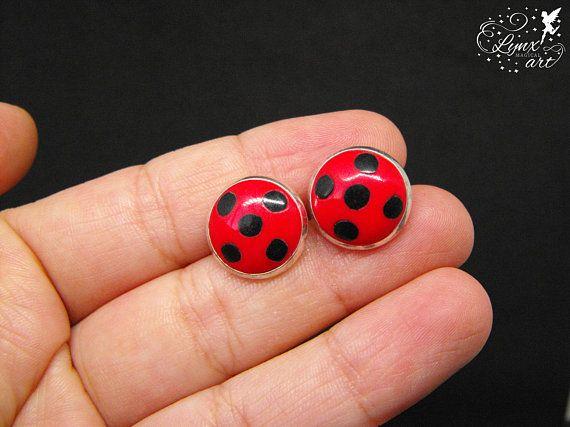 fecha de lanzamiento f8087 bd452 Pin by Faith Guerrero on ladybug in 2019 | Miraculous ...