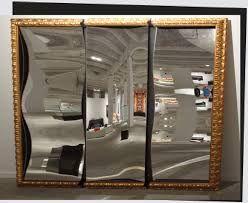 """Résultat de recherche d'images pour """"miroir déformant"""""""