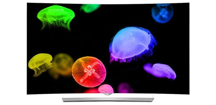 Here's a guide to which television features and specs are most important, and how to buy the right size TV for your expectations and budget.