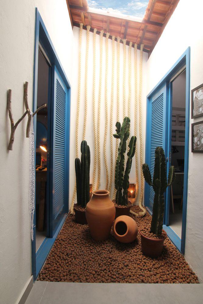 Galeria de Casa Alagoas / Tavares Duayer Arquitetura - 4