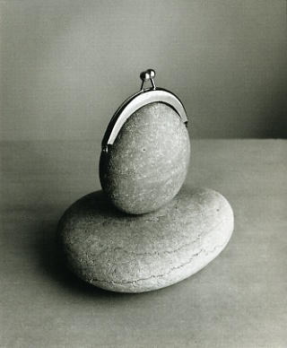 Chema Madoz :: Untitled, 2000