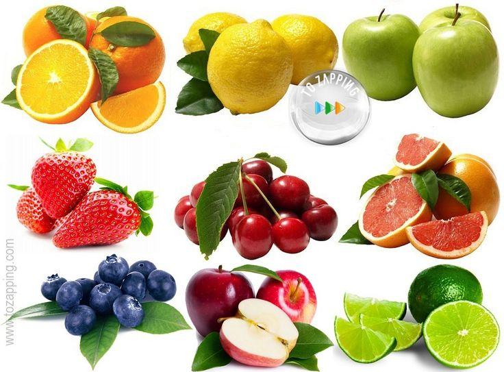Alimentos permitidos con acido urico elevado comidas para disminuir acido urico acido urico 8 - Alimentos prohibidos con acido urico ...