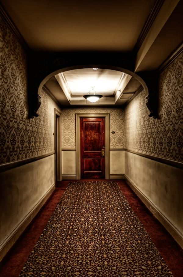 30 best overlook hotel images on pinterest the shining for Overlook hotel decor