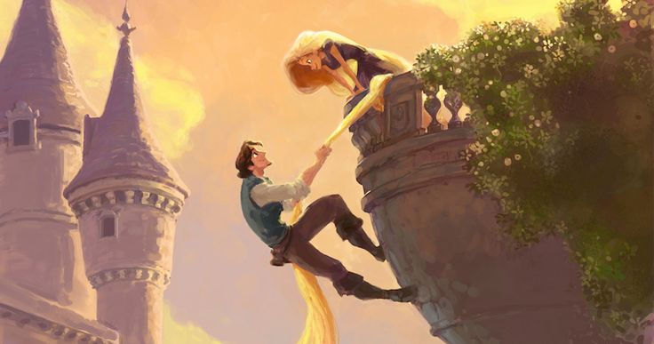 I got 12 out of 12 correct! Quiz: How Well Do You Know the Songs From Tangled?   Disney Playlist