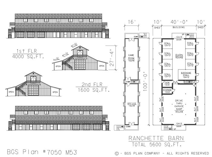 80 best images about dairy farm on pinterest jersey for Farm barn plans