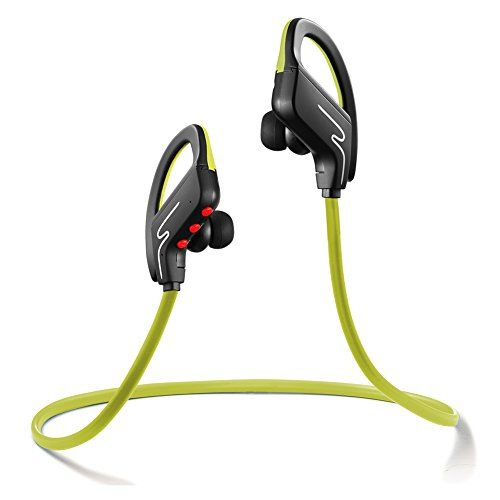 Running headphones sony wireless - sony wireless inear headphones