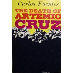 27 best my favorite booksauthors images on pinterest book authors carlos fuentes fandeluxe Gallery