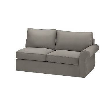 loveseat sleeper sofa sale love seat slipcovers amazon rooms to go