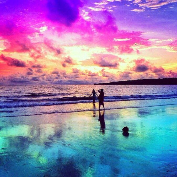 Nature S Way West Palm Beach