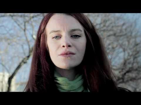 Under Her Skin Teaser Trailer